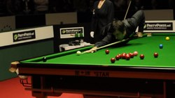 Файл:Ronnie O'Sullivan at German Masters Snooker Final (DerHexer) 2012-02-05 6.ogv