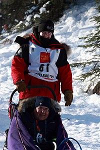 Rookie Iditarod musher Jen Seavy (3419754033).jpg