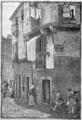 Roque Gameiro (Lisboa Velha, n.º 90) Casas da Rua da Regueira.png