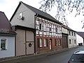 Rosa-Luxemburg-Straße 29, 1, Herbsleben, Unstrut-Hainich-Kreis.jpg