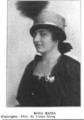 Rosa Raisa - 1917.png