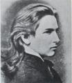 RosaliaMarkovnaPlejánovaEn1875.png