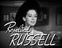 Rosalind Russell in The Feminine Touch trailer.jpg