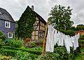 Roscheider Hof BW 2013-09-15 14-31-33 fused.jpg