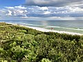 Rosemary Beach, Florida Beach and Gulf of Mexico.jpg