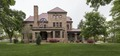 Rosemont Mansion, also known as the Thatcher Mansion, in Pueblo, Colorado LCCN2015632414.tif