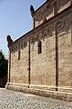 Rosheim, Église Saint-Pierre-et-Saint-Paul-PM 50054.jpg