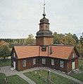 Roslags-Kulla kyrka - KMB - 16000300038362.jpg