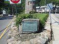 Roslyn Clock Tower WWI Memorial.jpg