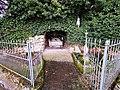 Rosport-Mompach, Girsterklaus Grotte (101).jpg
