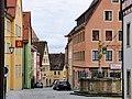 Rothenburg Milchmarkt Seelbrunnen.jpg