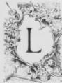Rousseau - Les Confessions, Launette, 1889, tome 2, figure page 0165-2.png