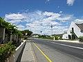 Route 62, Montagu (393065186).jpg