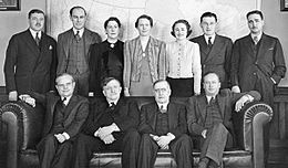Rowell-Sirois Commission 1938.jpg