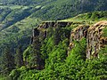 Rowena Crest at Columbia River Gorge in Oregon 2.jpg