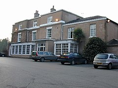 Rowton Hall Hotel - geograph.org.uk - 110924.jpg