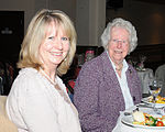 Royal Air Force's past comes to life 130322-F-FE537-0015.jpg