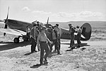 Royal Air Force Operations in the Middle East and North Africa, 1939-1943. CNA629.jpg