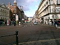 Royal Avenue - geograph.org.uk - 119997.jpg