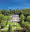 Domaine Royal de Château-Gaillard Amboise