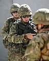Royal Marines on Exercise MOD 45154616.jpg