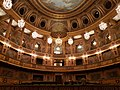 Royal Opera de Versailles, Paris, MA56.jpg