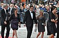 Royal Wedding Stockholm 2010-Konserthuset-219.jpg