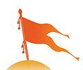 Rssflag.jpg