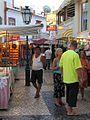 Rua Cândido dos Reis, Albufeira.jpg