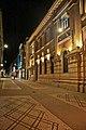 Rua Formosa - Viseu - Portugal (3624153497).jpg