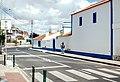 Rua Joaquim Ereira, Torre. 06-18 (02).jpg