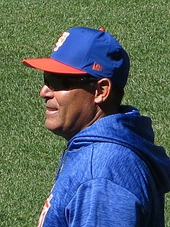 Rubén Amaro Jr. American baseball player