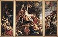 Rubens - The Raising of the Cross.jpg