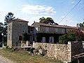 Ruch Château de Vaure 01.jpg