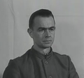 Rudolf Scheide.png