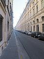Rue-de-Valois(Paris).jpg