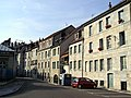 Rue Champrond.jpg