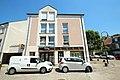 Rue Henri Amodru à Gif-sur-Yvette le 1er juin 2017 - 03.jpg