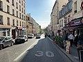 Rue Ménilmontant - Paris XX (FR75) - 2021-04-22 - 2.jpg