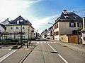 Rue de Colmar. Andolsheim.jpg