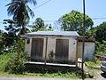 Rue de la Dissidence - Trois-Rivières - Guadeloupe.JPG