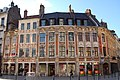 Rue de la bourse Lille (3).JPG