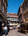 Rue des Marchands (Colmar) jm01525.jpg