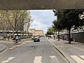 Rue du Docteur Bouchut (Lyon) - avril 2019.jpg