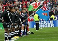 Rugby world cup 2011 wales fidji 6 octobre 2011 - 7309577414.jpg