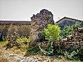 Ruines de la tour du guet.jpg