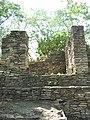 Ruins of Toniná.jpg