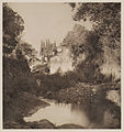 Ruisseau de Chalki à Naxos - Baud-bovy Daniel Boissonnas Frédéric - 1919.jpg