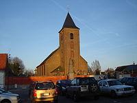 Rumes - Eglise Saint-Pierre.jpg