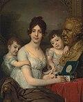 RusPortraits v3-006 La Comtesse Liouboff Ilyinitchna Koucheleff by Borovikovsky.jpg